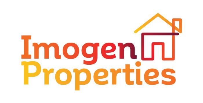 Imogen Properties